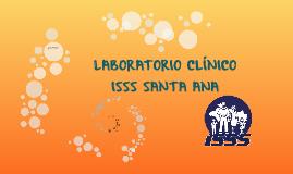 Capacitación-Lab-ISSS