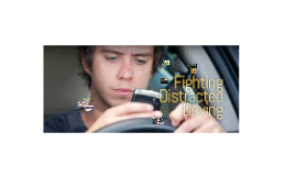 Does our state do enough to prevent distracted driving?