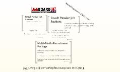 Job Board TVtitle