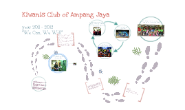 Copy of Copy of Kiwanis 2011-2012