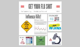 Speech #4 (Flu Shot)