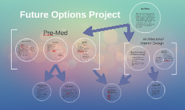 Future Options Project