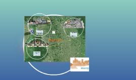 Megacities 2017: BG, PL (Mackiewicz)
