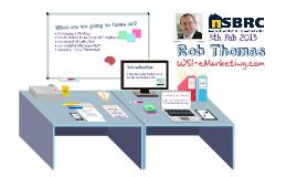 """4 Fundamental Features of Social Media Success"""