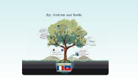 France and Haiti