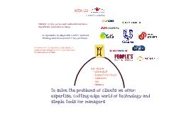 Copy of HR технологии