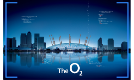 What are the core values of the O2 brand and how are these c
