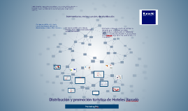Copy of Distribución y promoción