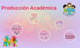 Principales revistas del Trabajo Social.