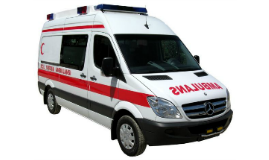 Copy of İlk yardım, Herhangi bir kaza ya da yaşamı tehlikeye düşüren