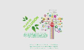 Copy of Plan de Inclusión UEMTN