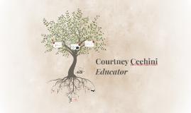 Copy of Courtney Cechini