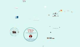 TIP 2014