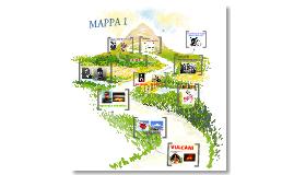 MAPPA 1