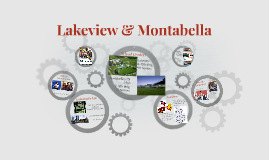 Lakeview & Montabella