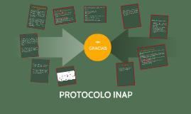 Copy of PROTOCOLO INAP
