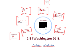 2.E i Washington 2018