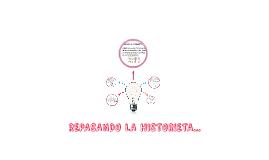 Copy of Caracteristicas de la historieta.