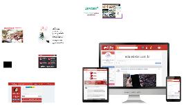 EdebêEdu - Aplicativos, Portal e Árvore de Livros
