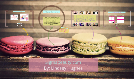 Sigmabeauty.com