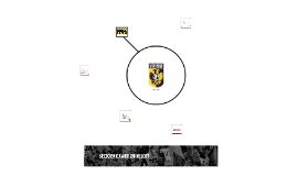 Vitesse Arnhem - Seizoenkaart 2016|2017