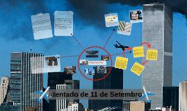 Atentado de 11 de Setembro