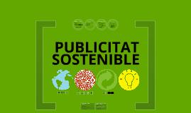Publicitat Sostenible 2