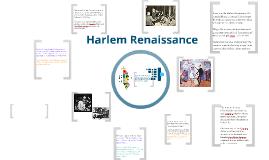 Harlem Ren