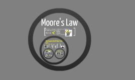 Copy of Moore's Law
