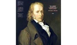 De la liberté des anciens - Benjamin Constant