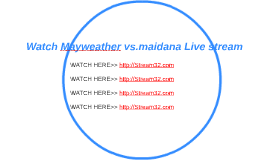 Watch.Mayweather.vs.maidana.Live.stream.Online.Full.Fight.