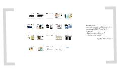 FWC Trade/Relex presentation