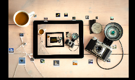 Polaroids del Pasado