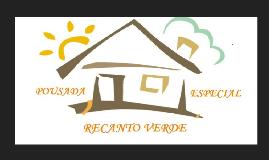 Copy of POUSADA ESPECIAL RECANTO VERDE