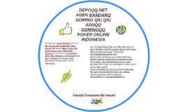 DEPOQQ.NET AGEN BANDARQ DOMINO QIU QIU ADUQQ DOMINOQQ POKER