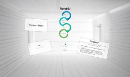 Tcc - Analise de Sistemas - Opet 2013