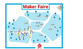 Bitola Mini Maker Faire