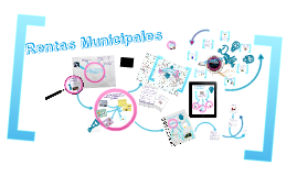 Copy of Impuestos Municipales