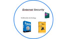 Enternet Security