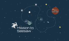 Mission to Seesaw