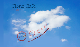 Plone Cafe 12.10.2012