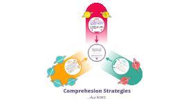 Drill It & Kill It: Teaching Comprehension Strategies That WORK