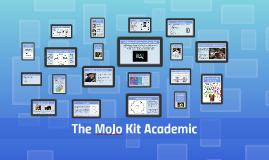The MoJo Kit Academic