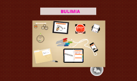 Copy of Bulimia (prezi de Emmita)