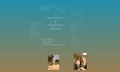 GT Intern/Mentor
