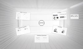 Edición audiovisual con programas opensource [I]