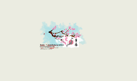 Copy of Japão - A tecnologia in natura