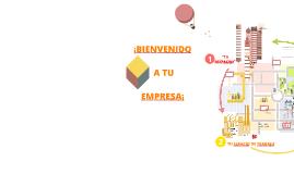 PROCESO DE INDUCCION