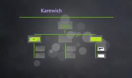 Karewich