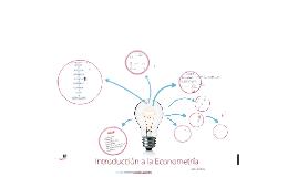 Introducción Eco